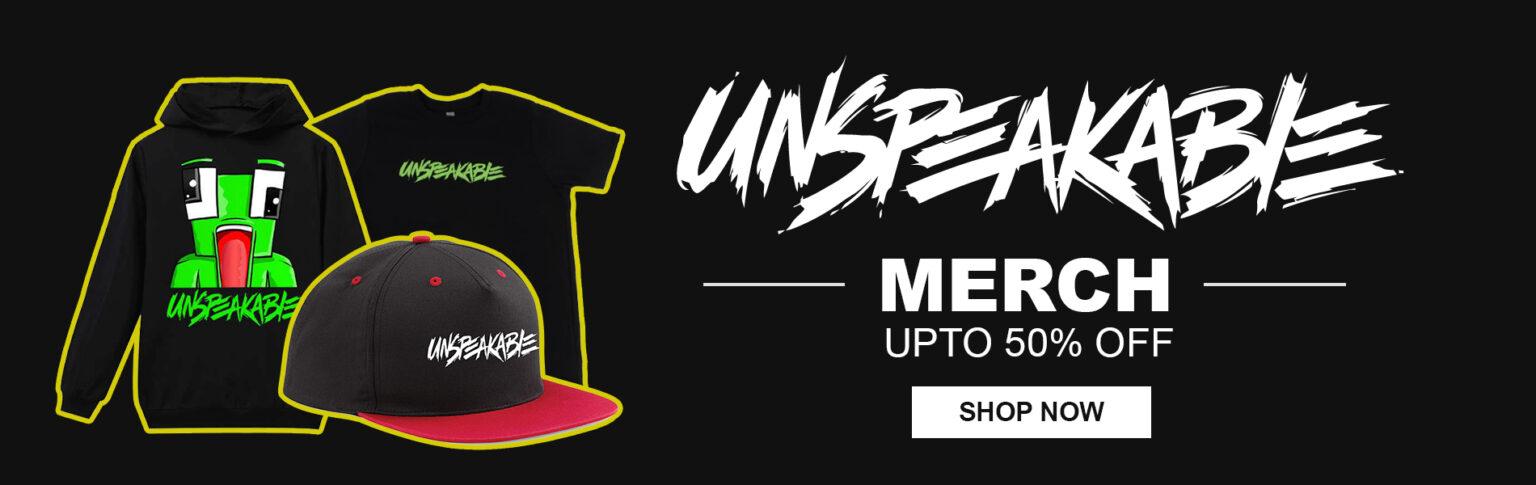 unspeakable-merch-1536x485