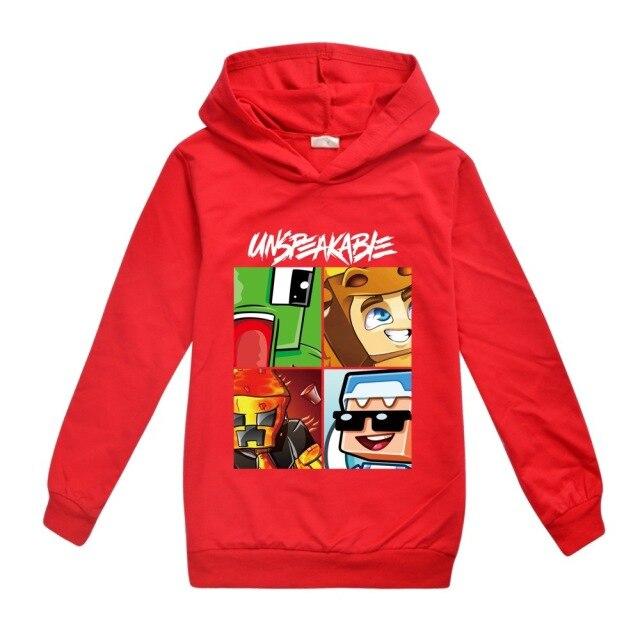 2021-Spring-and-Autumn-New-Sweatshirts-Boys-and-Girls-Sweatshirts-Children-s-Cartoon-aaaUNSPEAKABLE-Printed-Hoodie.jpg_640x640