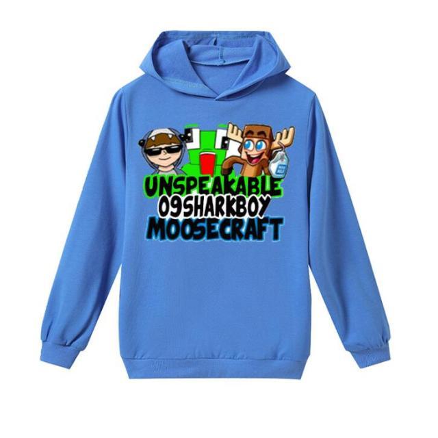 Fashion-UNSPEAKABLE-Boys-Sport-Hoodies-Sweatshirt-Autumn-Baby-Kids-Clothes-Tops-Girl-Long-uuuSleeve-Hooded-Hoodie