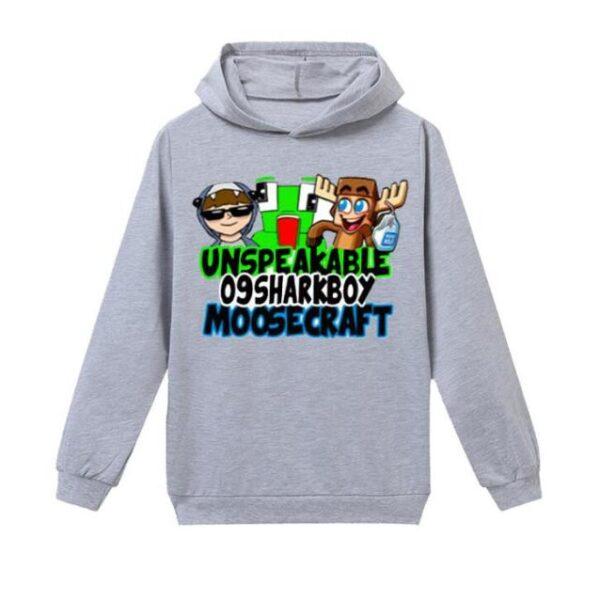 Fashion-UNSPEAKABLE-Boys-Sport-Hoodies-Sweatshirt-Autumn-Baby-Kids-Clothes-Tops-Girljjjj-Long-Sleeve-Hooded-Hoodie