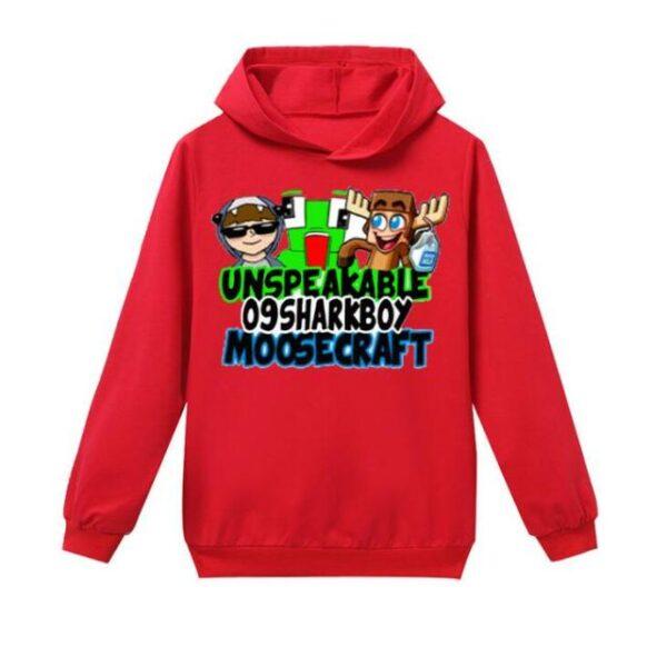 Fashion-UNSPEAKABLE-Boys-Sport-Hoodies-Sweatshirt-Autumn-Baby-Kids-Clothes-iiiTops-Girl-Long-Sleeve-Hooded-Hoodie