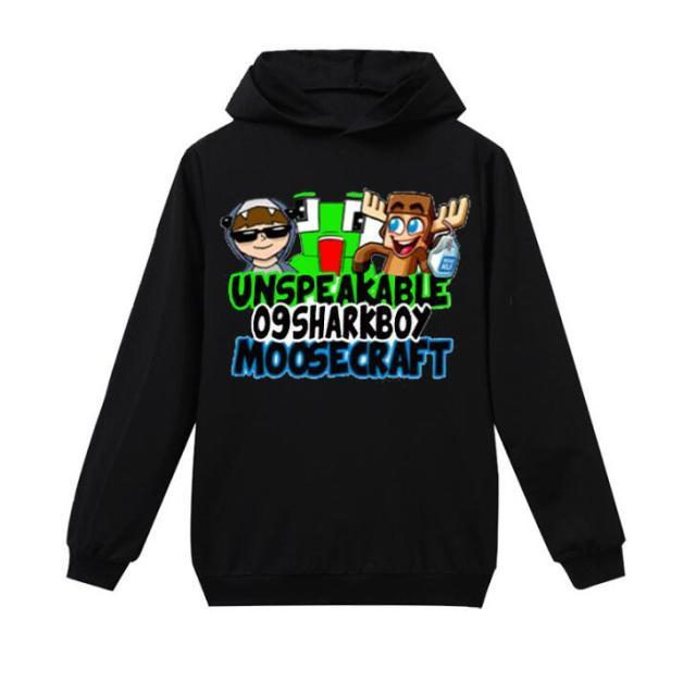 Fashion-UNSPEAKABLE-Boys-Sport-Hoodies-Sweatshirt-Autumn-Baby-Kids-kkkClothes-Tops-Girl-Long-Sleeve-Hooded-Hoodie