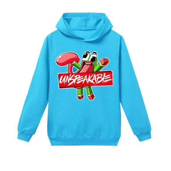 New-2020-Children-Hoodies-Baby-Clothing-UNSPEAKABLE-Boys-Sweatshirt-YOUTUBER-Girls-Clotheseee-Long-Sleeves-Alan-Walker