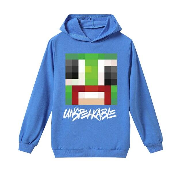 UNSPEAKABLE-Bluey-Bingo-Hoodies-Children-Sweatshirts-Kids-Cartoon-Clothes-Girl-Tops-Tees-dffBaby-Long-sleeved-Boys