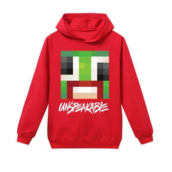 UNSPEAKABLE-Bluey-Bingo-Hoodies-Children-Sweatshirts-Kids-Cartoon-Clothes-Girl-lkkTops-Tees-Baby-Long-sleeved-Boys