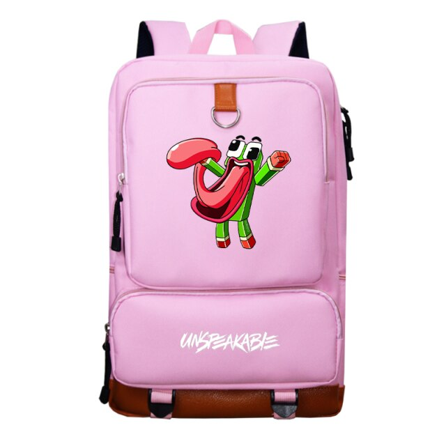 UNSPEAKABLE-boy-and-girl-schoolbag-boy-backpack-children-schoolbag-primary-and-secondary-zzschool-backpack-mochila-travel