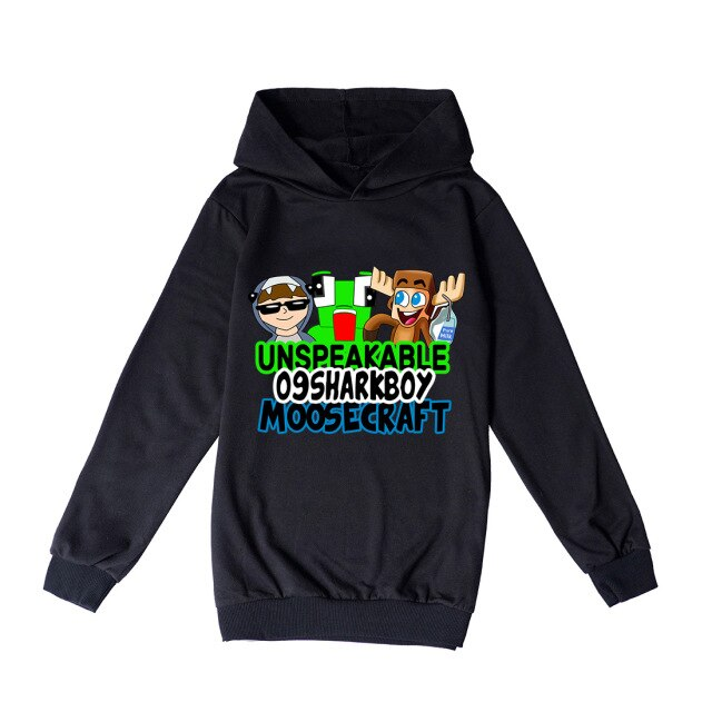 UNSPEAKABLE-cartoon-long-sleeved-spring-new-fashion-casual-hooded-children-s-clothing-mnbchildren-s-sweaters-boys