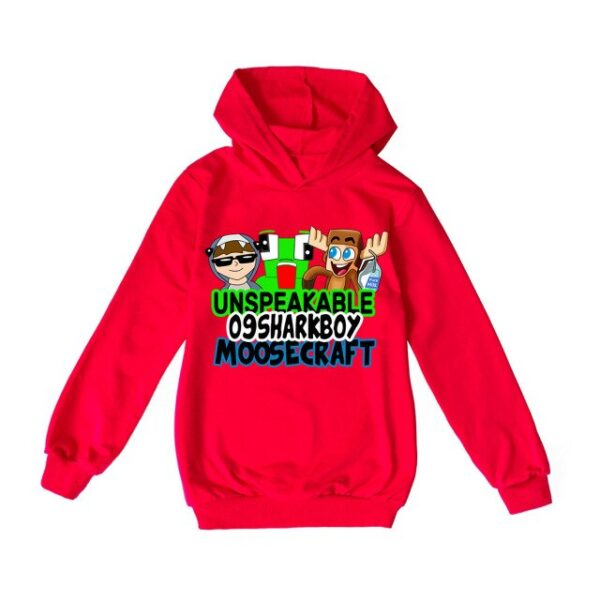 UNSPEAKABLE-cartoon-long-sleeved-spring-new-fashion-casual-hooded-children-s-kjhclothing-children-s-sweaters-boys