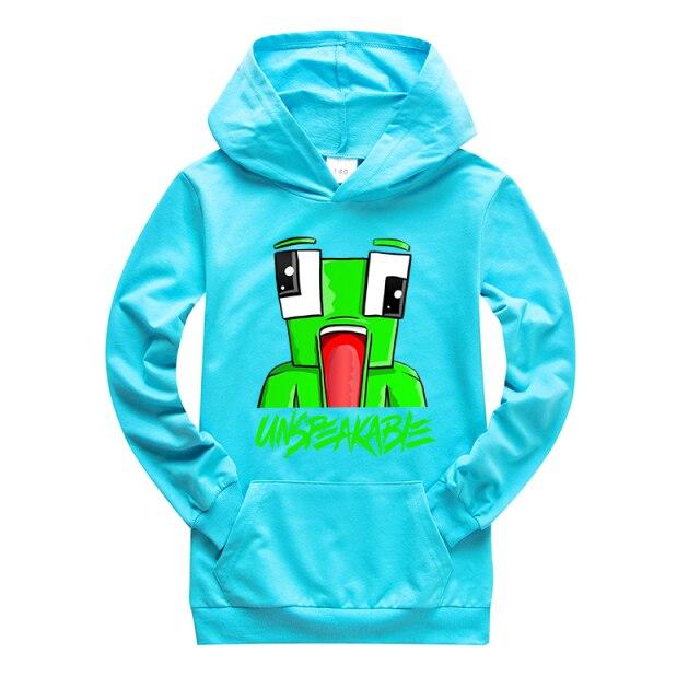 Unspeakable-Boys-Girls-Hoodies-Pullover-Teenager-Pocket-Sweater-Fall-Kids-Fashion-sddLong-Sleeve-Sweatshirt-Tops-Children