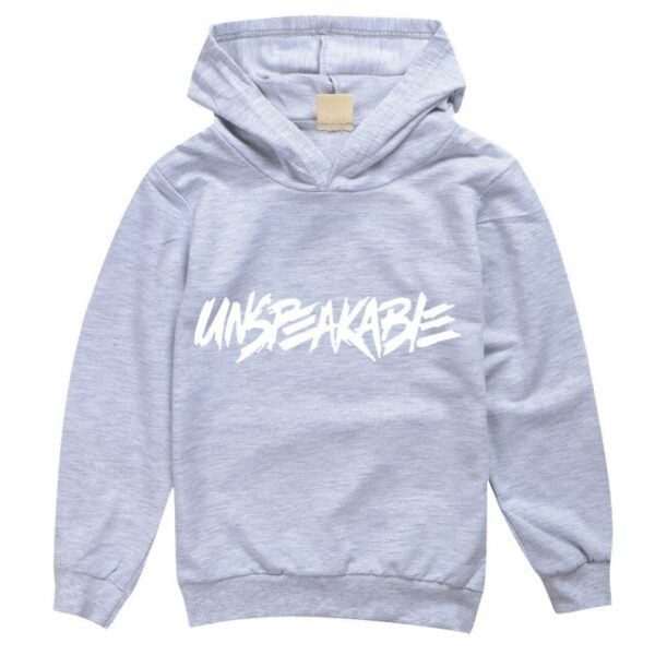 Unspeakable-boy-s-clothes-spring-new-sweater-cartoon-anime-pattern-printing-long-sleeved-casual-handsome-multicolor
